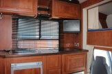 bretherton-horsebox-for-sale