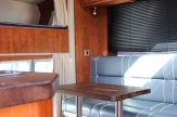 bretherton-horsebox-living