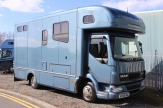 bretherton-horsebox-pass-side