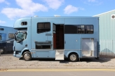 bretherton-horsebox-side-open