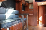 bretherton-horseboxes-for-sale