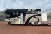 copper-horsebox-for-sale