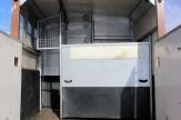 nqr horsebox stalls