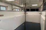 royal-horsebox-stalls