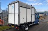 bw-horsebox-rear