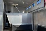 rse-horsebox-area