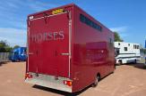 rse-horsebox-dealers