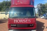 rse-horsebox-front