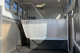 rse-horsebox-stalls
