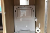 jan horsebox toilet