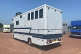 bzl-horsebox-rear