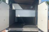 bzl-horsebox-stalls