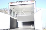 new-horsebox-horse-area