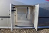 new-horsebox-locker