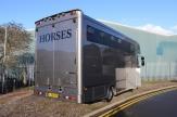 new-horsebox-rear