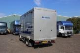 coachbuilt-horsebox-rear