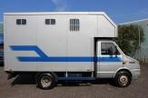 coachbuilt-horsebox-side