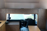 chadwick-horseboxes-cut-through