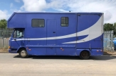 chadwick-horseboxes-for-sale