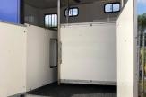 chadwick-horseboxes-inside