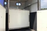 chadwick-horseboxes-open