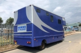 chadwick-horseboxes-rear