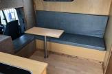 chadwick-horseboxes-seats