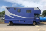 chadwick-horseboxes-side