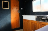clemmie horseboxes for sale