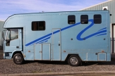 iveco-horseboxes-for-sale-1