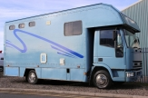 iveco-horseboxes-for-sale-2