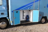 iveco-horseboxes-for-sale-4