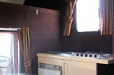 iveco-horseboxes-for-sale-7