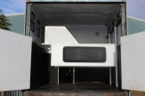 iveco-horseboxes-for-sale-9