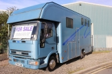 iveco-horseboxes-for-sale