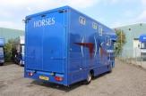 tri-star-horsebox-for-sale-rear