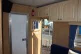 tri-star-horseboxes-for-sale-3-horse