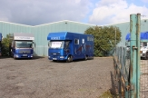 tri-star-horseboxes-for-sale-distance