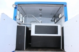 tri-star-horseboxes-for-sale-horse-area