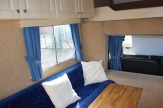 tri-star-horseboxes-for-sale-living-seats