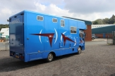 tri-star-horseboxes-for-sale-warranty