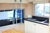 tri-star-horseboxes-for-sale-worcestershire