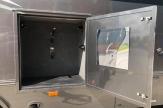 shiny-horsebox-locker
