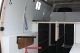 05 horseboxes for sale