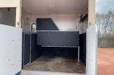 walls-horsebox-2
