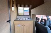 walls-horsebox-sink