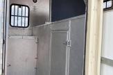 walls-horsebox-stalls