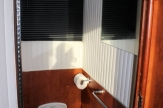 horsebox-bretherton-bathroom