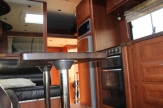 horsebox-bretherton-from-cab
