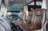 horsebox-bretherton-leather